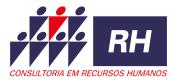 RHTP – Recursos Humanos
